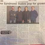China Syndrome article in Georgia Straight, Aug 25-Sep 1, 2016